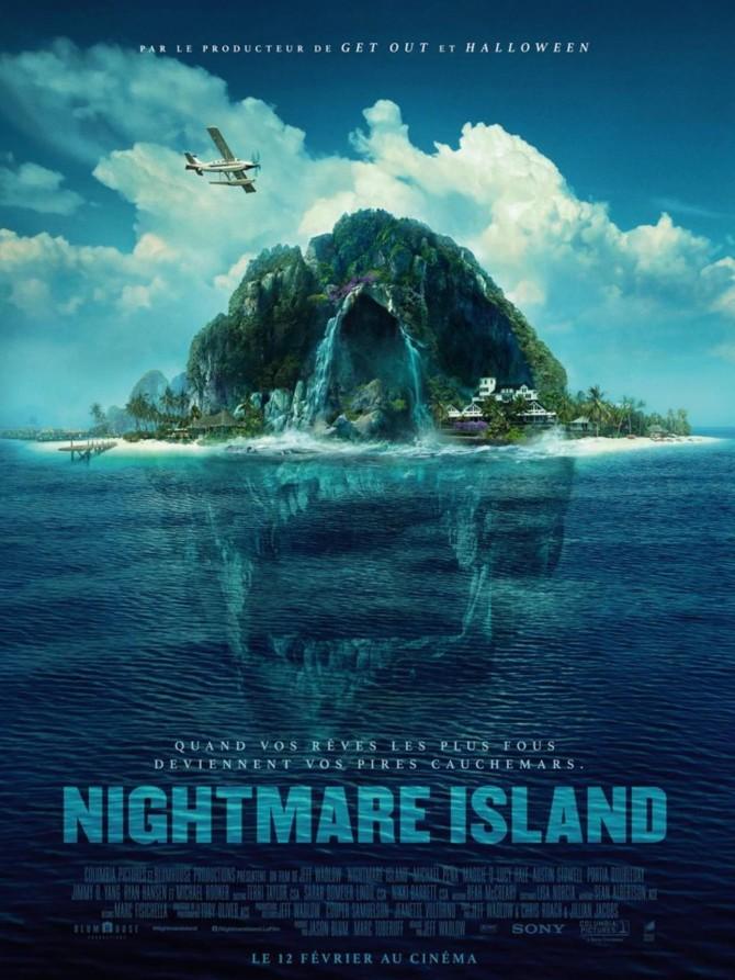 nightmare-island