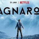 ragnarok-netflix-review-season-1-1