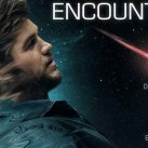 1291948001-Encounter-Movie