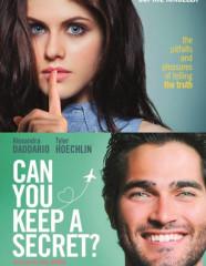 Can-you-keep-a-secrat