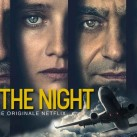 IntoTheNight-Banniere-800x445
