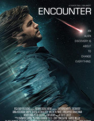 affiche-encounter-2018-1