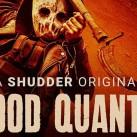 blood-quantum-review-shudder