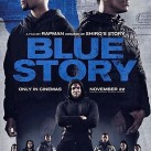 blue_story