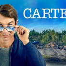 carter-2