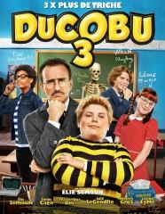 ob_79a958_ducobu-3-13