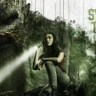 swamp-thing-la-serie-annulee-mais-un-film-en-preparation-e1561458932421