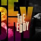 the-eddy-serie-avis