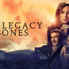 the-legacy-of-the-bones-netflix-review