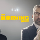Apple-TV-The-Morning-Show