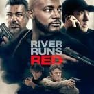 Copie de river runs red