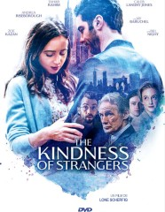Copie de the kindness of strangers (2019)