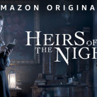 HEIRS-OF-THE-NIGHT-bienvenue-a-lecole-des-vampires