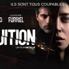 Intution-Banniere-800x445