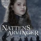 Nattens_Arvinger_Poster