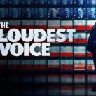 The-Loudest-Voice_Cover