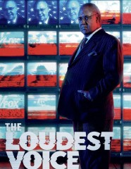 The_Loudest_Voice