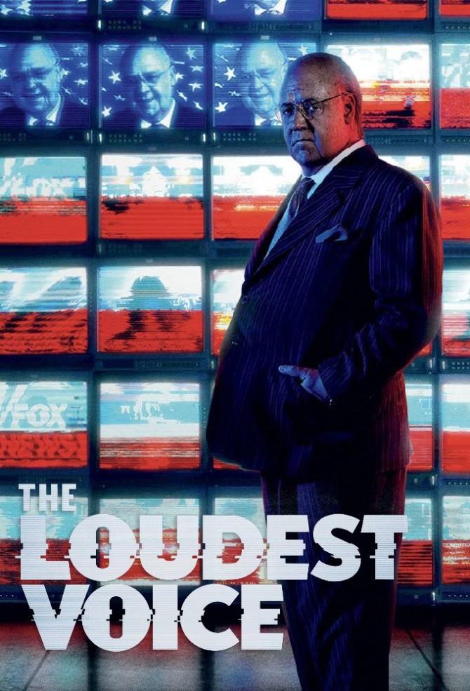 The_Loudest_Voice