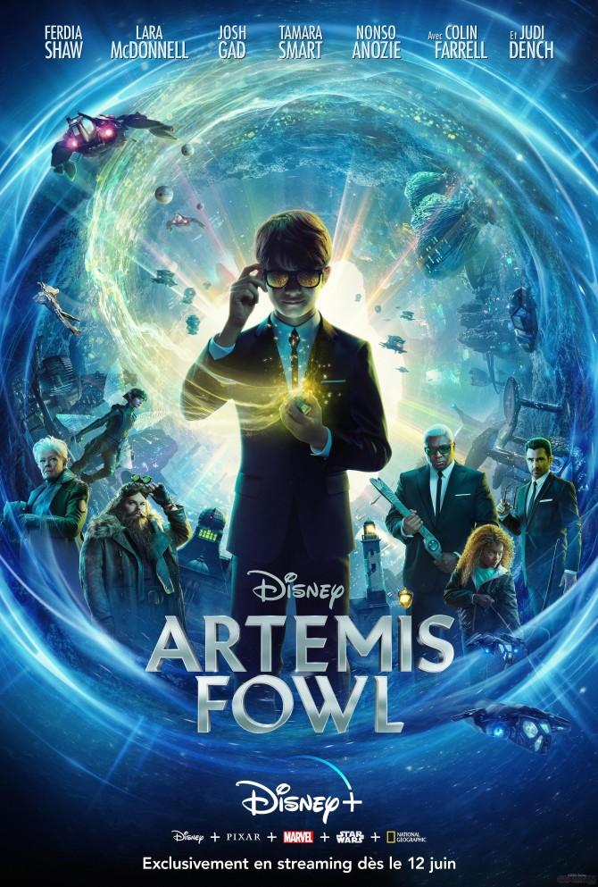 artemis-fowl-poster_00950560