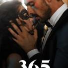 e427-4665-e2d5-4144