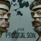 prodigal-son-n