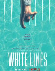 whitelines_vertical_main_rgb_w2-0-localizations_pre-portugal-scaled