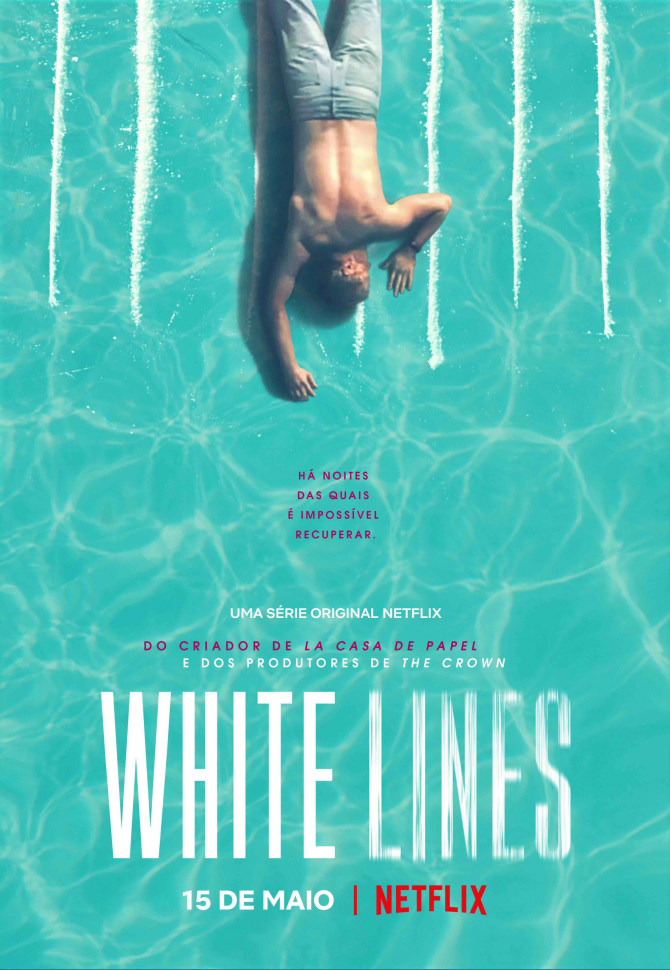 whitelines_vertical_main_rgb_w2-0-localizations_pre-portugal-scaled