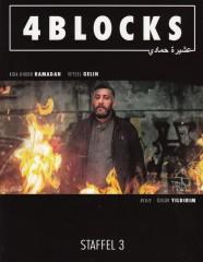 4-blocks-staffel-3-poster