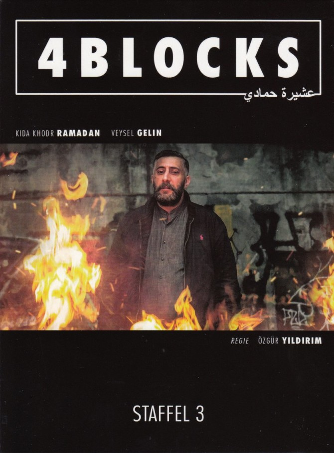 4-blocks-staffel-3-poster
