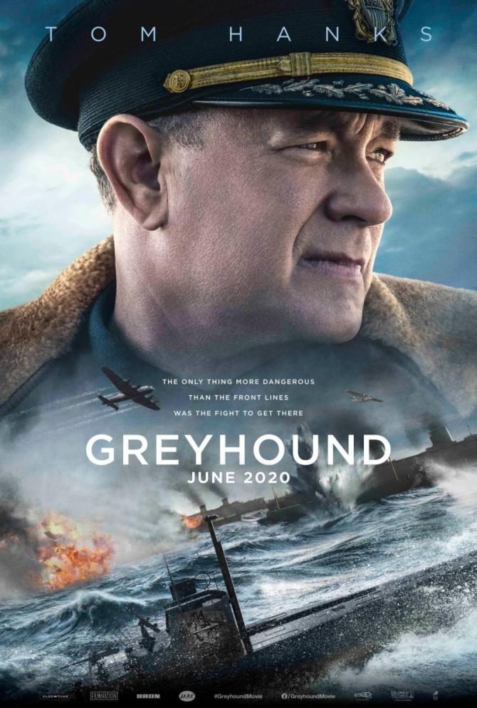 Greyhound-142654194-large-2