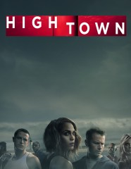 Hightown Season 1 2020