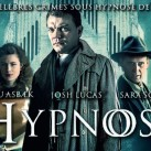 Hypnose-Banniere-800x445