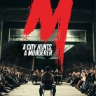 M-EineStadtsuchteinenMörder