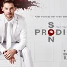 Prodigal-Son-2