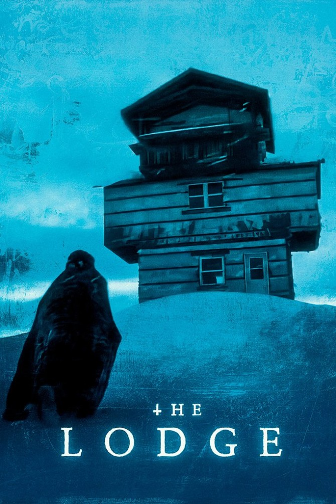 The-Lodge-Teal-Alternate-Movie-Poster-2020