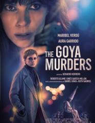 The_Goya_Murders