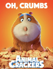 animal-crackers-movie-poster-prints