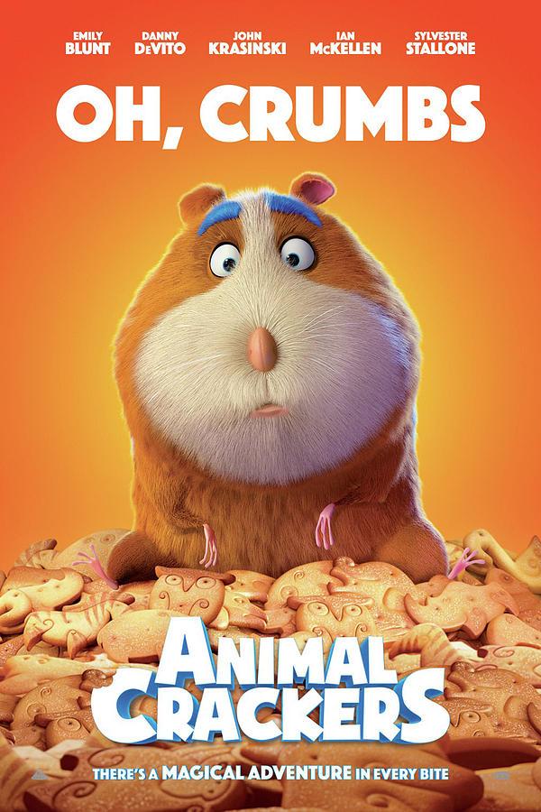 animal-crackers-movie-poster-prints