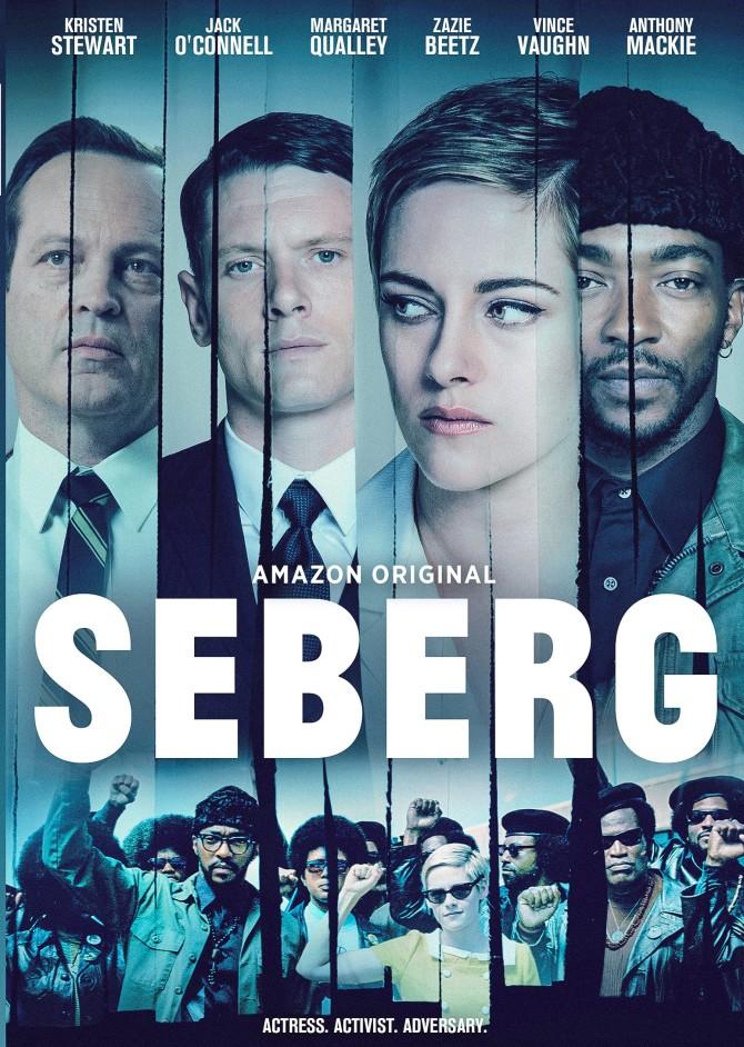 covers-seberg-168721