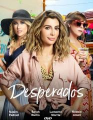 desperados1 (2020)