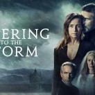 offering-to-the-storm-netflix-review