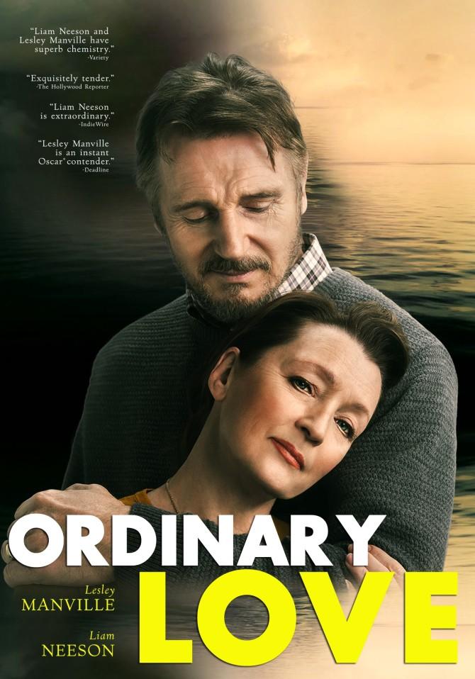 ordinary-love-2019-164509