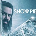 snowpiercer_2020_serial_netflix_007_jennifer_connelly_jako_melanie_cavill__daveed_diggs_jako_andre_layton