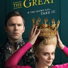 the_great_poster