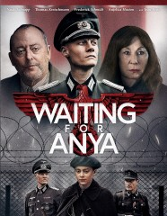 waiting-for-anya-167155