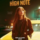 410full-the-high-note-poster