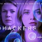 Biohackers_Netflix_horizontal