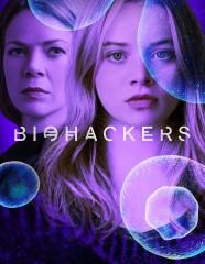 Biohackers_Netflix_vertikal