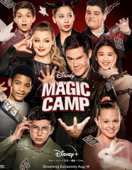 Magic_Camp_Poster