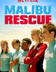 Malibu-Rescue
